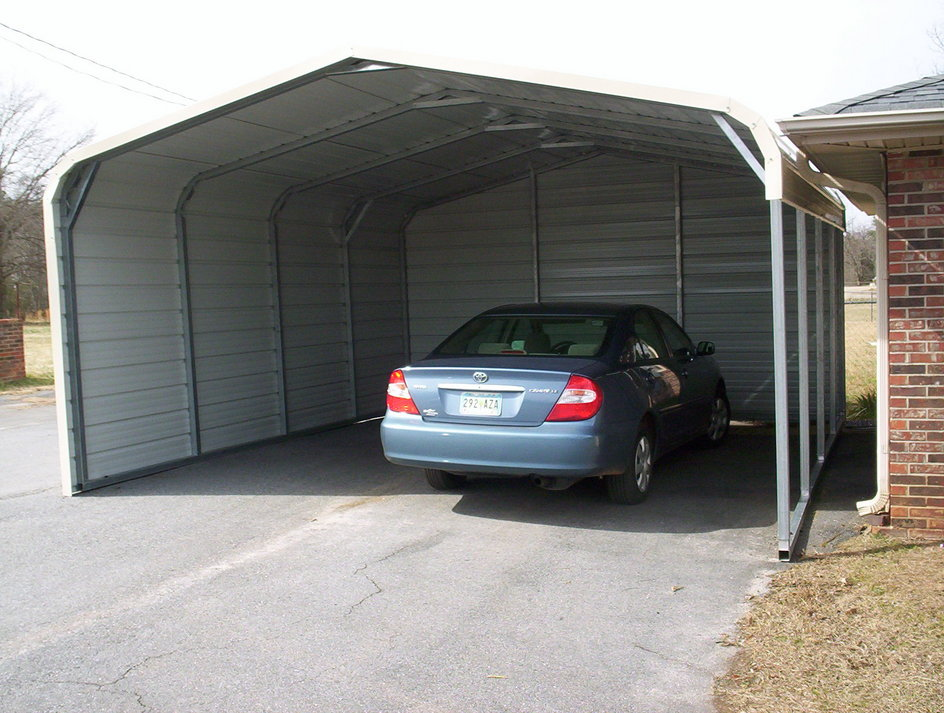 Metal carports for sale in fayetteville nc 6