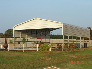Carports South Carolina SC Carports