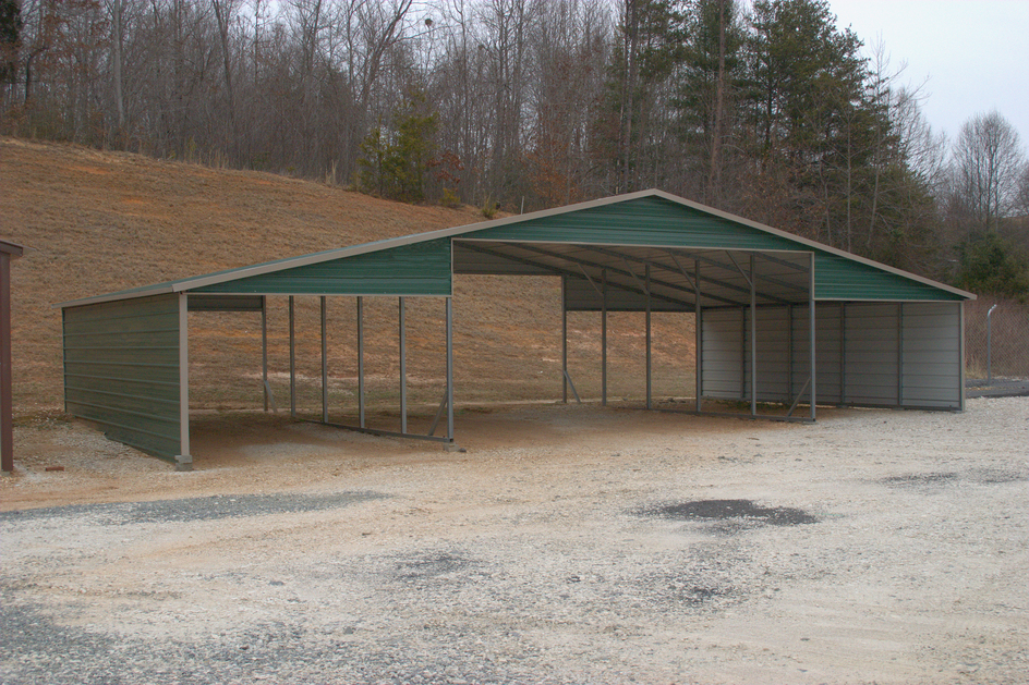 Kentucky Metal Barn Prices Steel Barns Pole Barns Ky