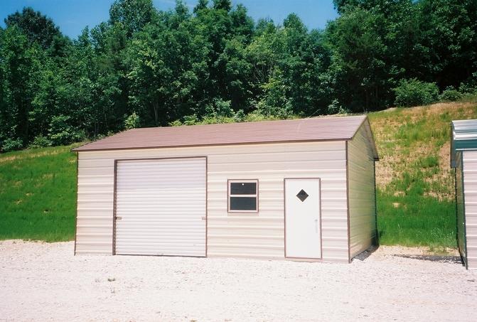 metal garages steel garages garage prices packages texas tx