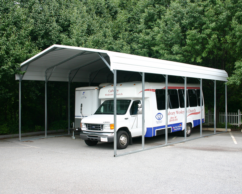 albany ny carports albany new york metal carports. Black Bedroom Furniture Sets. Home Design Ideas